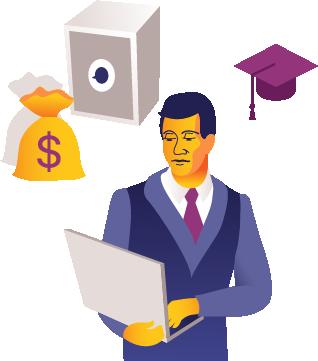 Готовые курсовые работы готовые дипломные работы купить контрольную Образовательный центр ru осуществляет услуги по продажи готовых курсовых работ рефератов контрольных дипломных работы проектов диссертаций и