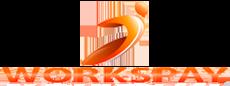 АНАЛИЗ ДАННЫХ ГЕОФИЗИЧЕСКИХ ИССЛЕДОВАНИЯ СКВАЖИН ПРИ ПОИСКАХ МЕСТРОЖДЕНИЯ НЕФТИ НА АТЛАНТИЧЕСКОЙ ПЛОЩАДИ (РЕСПУБЛИКА КОТ Д'ИВУАР). Готовая дипломная работа
