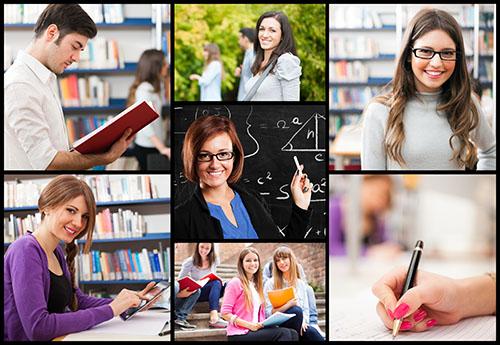 Подготовка диссертаций Где заказать диссертацию